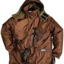 Coon Hunters Supplies - Dan's Hunting Coats