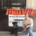 Texas Duck Dogs Retriever Training