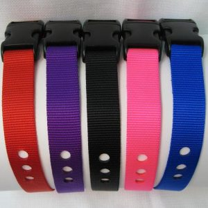 1-Replacement-Strap-Red