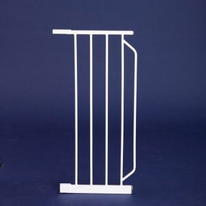12-Inch-Extension-For-0932PW-or-0934PW-Gate