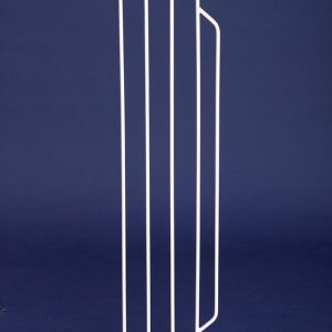 12-Inch-Extension-For-0942PW-or-0945PW-Gate