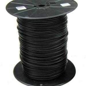 16-Gauge-Boundary-Wire-1000-Roll