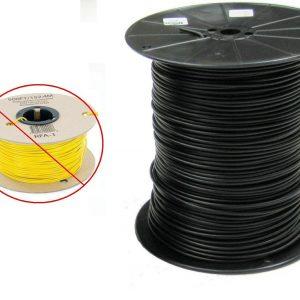 16-gauge-Wire-Upgrade-1000