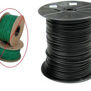 16-gauge-Wire-Upgrade-for-SDF-100A