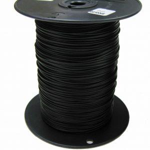 18-Gauge-Boundary-Wire-1000-Roll