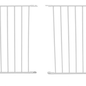 2-pack-extensions-for-1510pw-Flexi-Gate
