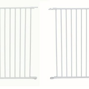 2-pack-extensions-for-Pet-YardSuper-Gate