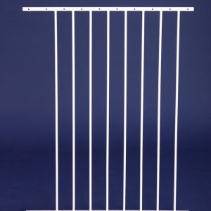 24-Inch-Extension-For-1210HPW-Gate