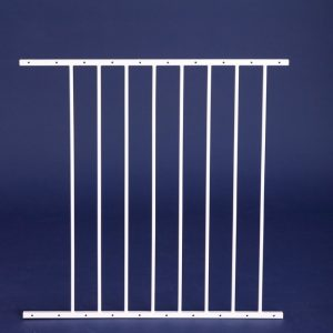 24-Inch-Extension-For-1210PW-Gate