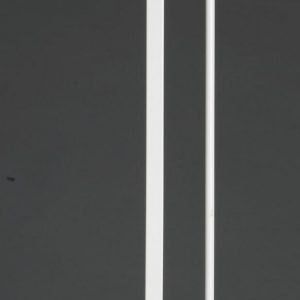 4-Inch-Extension-For-0942PW-or-0945PW-Gate