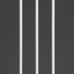 6-Inch-Extension-For-0680PW-Gate