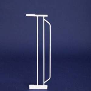 6-Inch-Extension-For-0932PW-or-0934PW-Gate