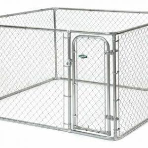 7.5w-x-7.5d-x-4h-DIY-Box-Kennel