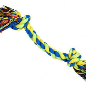 9-2-Knot-Rope-Toy