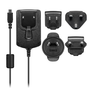 AC Adapter Cable for Pro Models