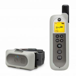 Advanced-Remote-Training-System