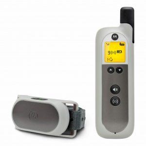 Basic-Remote-Pet-Training-System