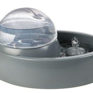 Bubbling-Pet-Fountain
