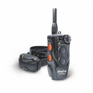 COMBO Remote Trainer