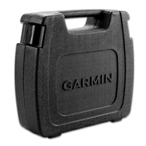 Carrying-Case