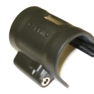 Charging Clip for DC-40