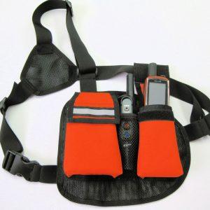 Chest-Pack-Harness-Gear-Organizer