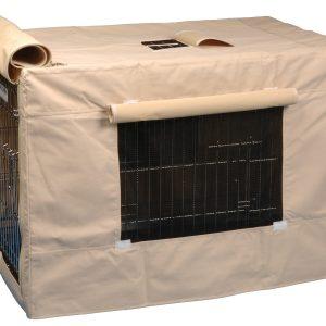 Create-Cover-IndoorOutdoor-4000-Tan