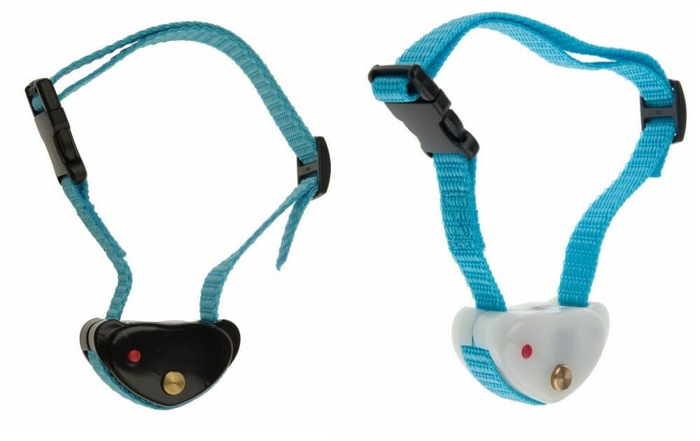 Citronella Dog Bark Collars Reviews
