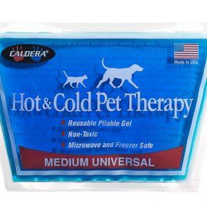 Medium Universal Pet Therapy Gel Pack