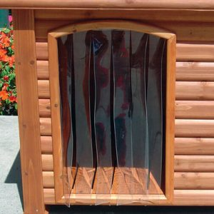 Outback-Dog-House-Door-Small