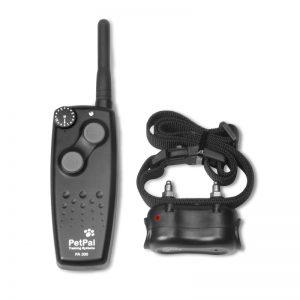 Pet Pal 300 Remote Trainer