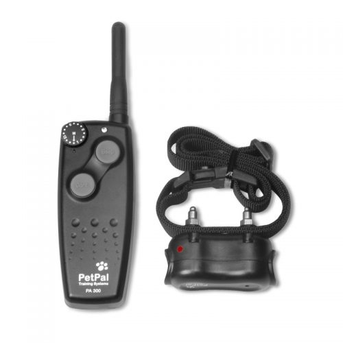 Pet Pal 300 Remote Trainer