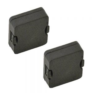 Replacement batteries for BT-3