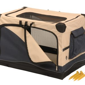 Soft-Side-Crate-3000