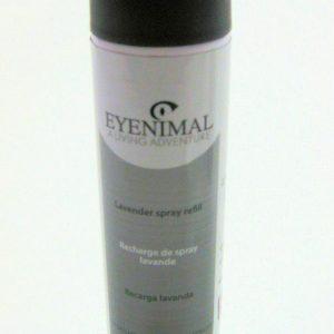 Spray-Refill-for-Deluxe-Spray-No-Bark-Collar-Lavender