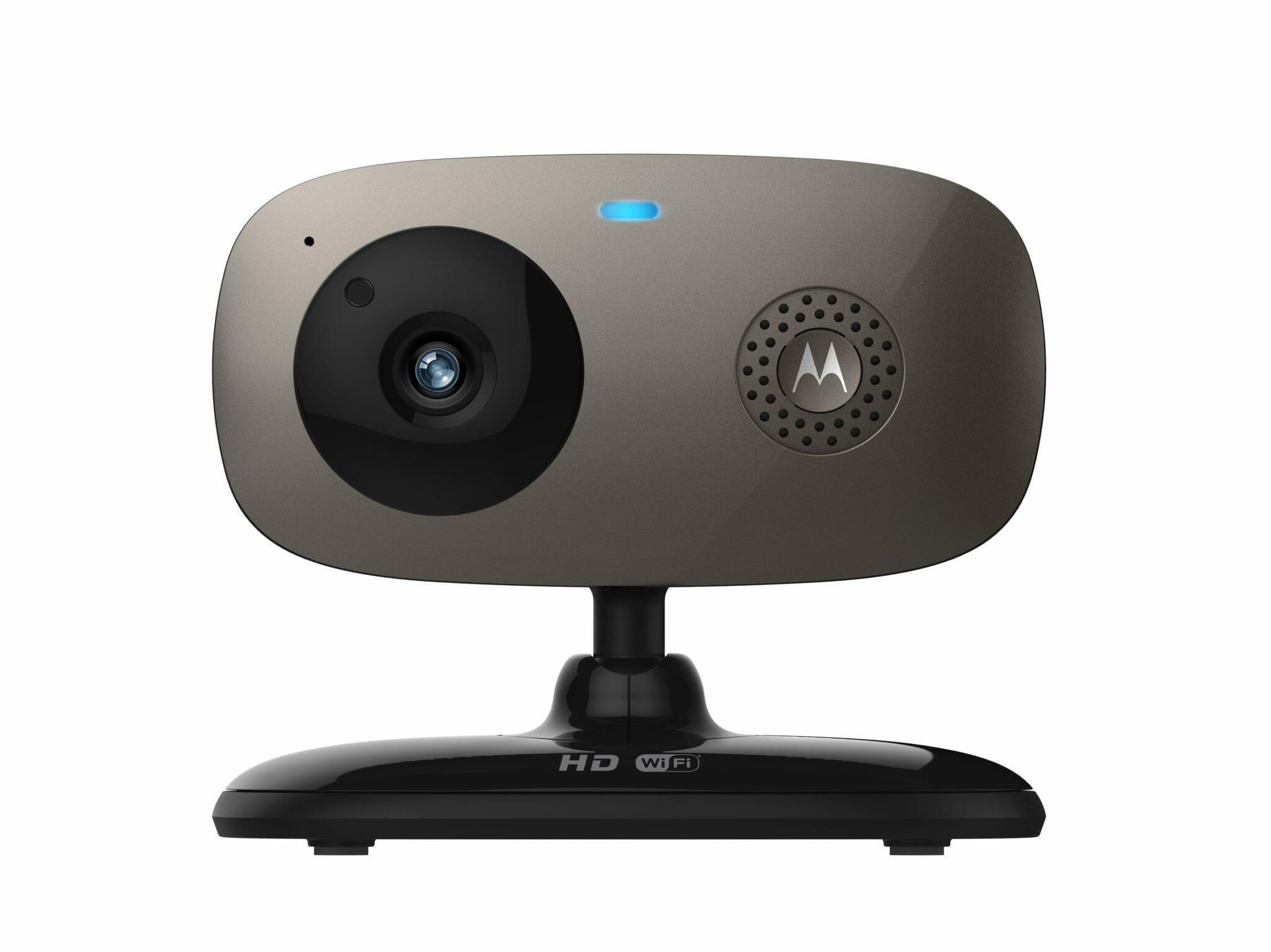 Wi-Fi-Pet-Camera.jpg