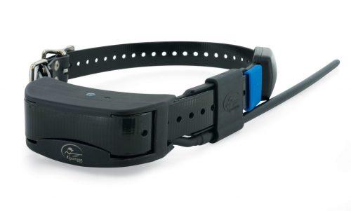 SportDOG TEK-2AD Add-A-Dog Collar