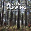 Podcast: Bobwhites, Burning and Bird Hunting with Dr. Bill Palmer