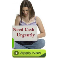 INSTANT LOAN OFFER NEED LOAN URGENT